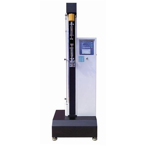 Máy đo lực kéo điện tử JK-6631