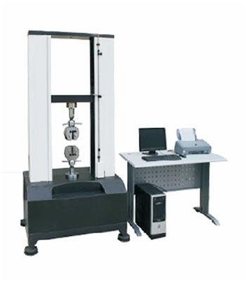 Máy đo lực kéo hệ thống vi tính JK-6000B