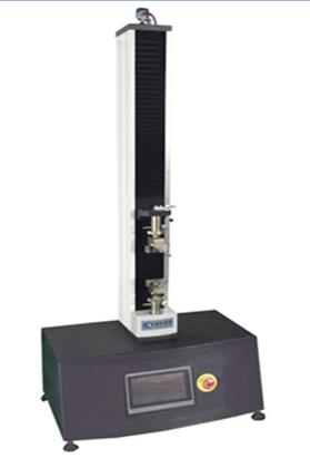 Máy đo lực kéo kiểu cột đơn JK-6622