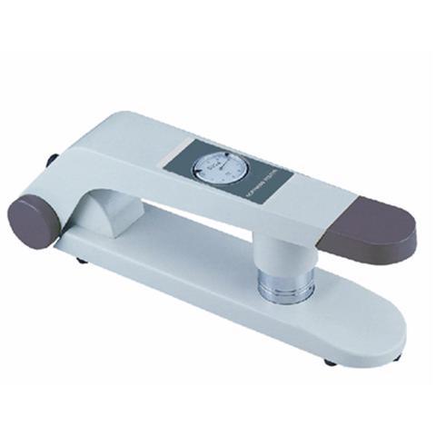 Thiết bị đo độ mềm da JK-303