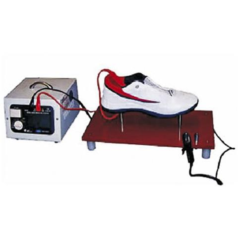 Thiết bị đo tĩnh điện JK-6503