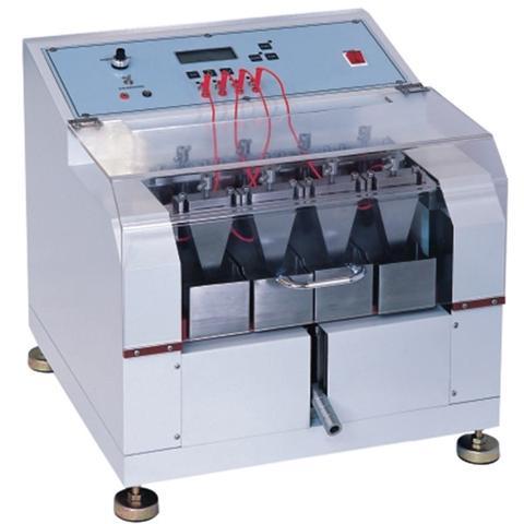 Thiết bị thử da chống thấm nước JK-6010-W