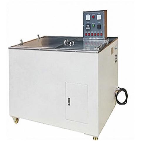 Thiết bị thử độ bền màu giặt JK-6021