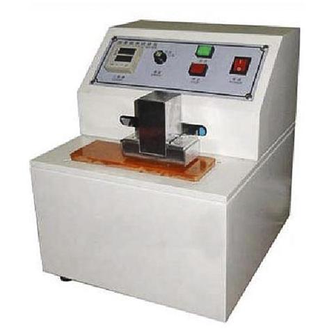 Thiết bị thử độ phai màu mực in JK-6012-TO