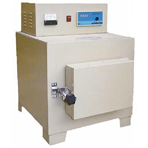 Lò nhiệt JK-6808