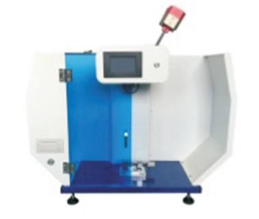 Thiết bị thử độ bền va chạm Izod - Charpy JK-6003-IC