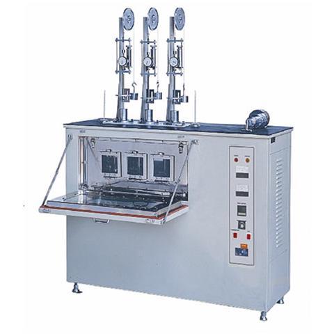 Thiết bị thử biến dạng dây điện JK-6320