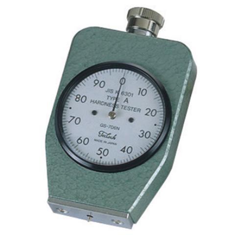 Đồng hồ đo độ cứng GS-706N