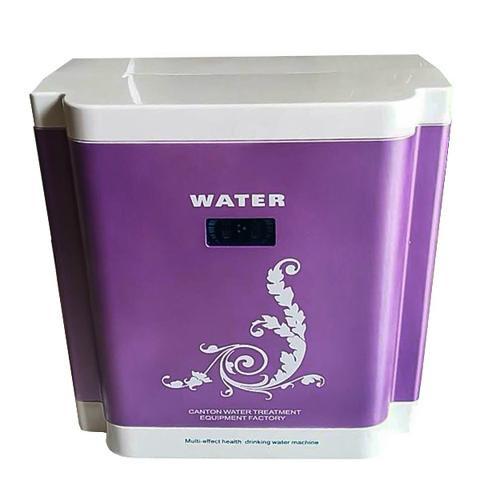 Máy chưng nước cất