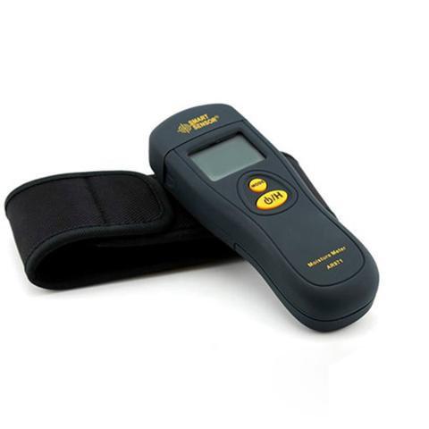 Thiết bị đo độ ẩm AR971